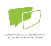 VoiceAmerica.jpg
