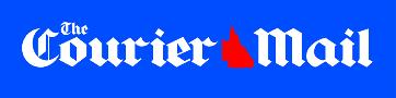 CourierMail_logo.jpg