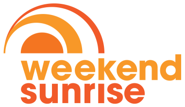 Weekend_Sunrise_logo.png