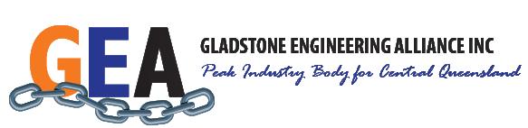 GEA_Logo.png