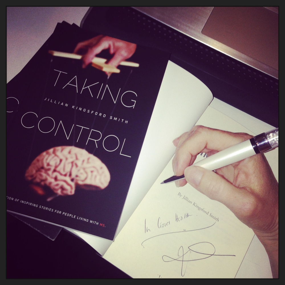 Autograph-books-insta.JPG