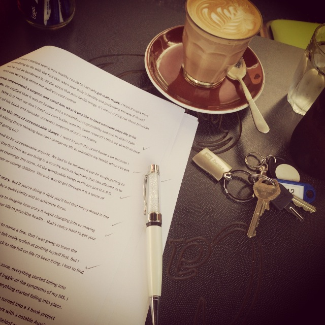 Writing-Coffee01_insta.JPG