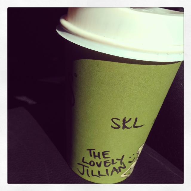 Coffee_insta.JPG
