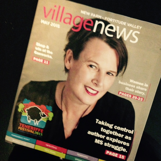 VillageNews.jpg