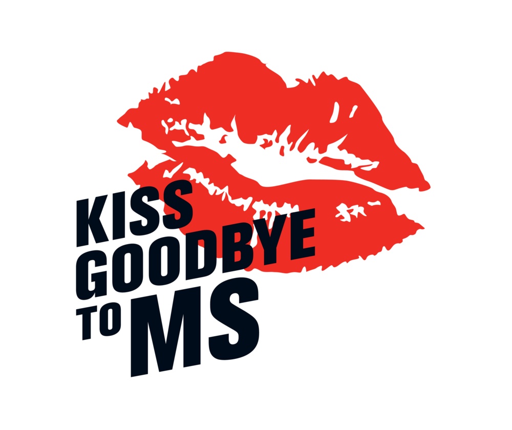 KGTMS logo transparent bg.png