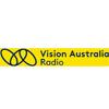 VisionRadio_Square.jpg