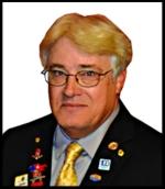 Bob Chaney.jpg