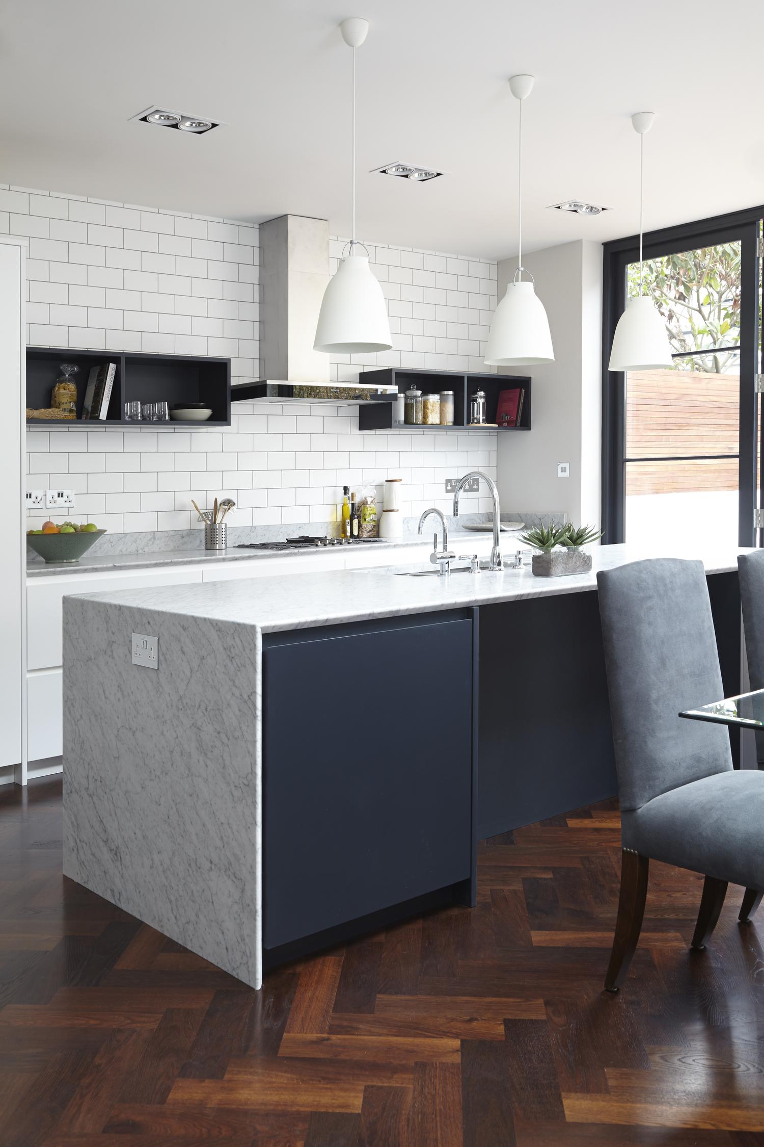 Blakeskitchen 8 7 1423676 jpgBlakes London. West London Kitchen Design. Home Design Ideas