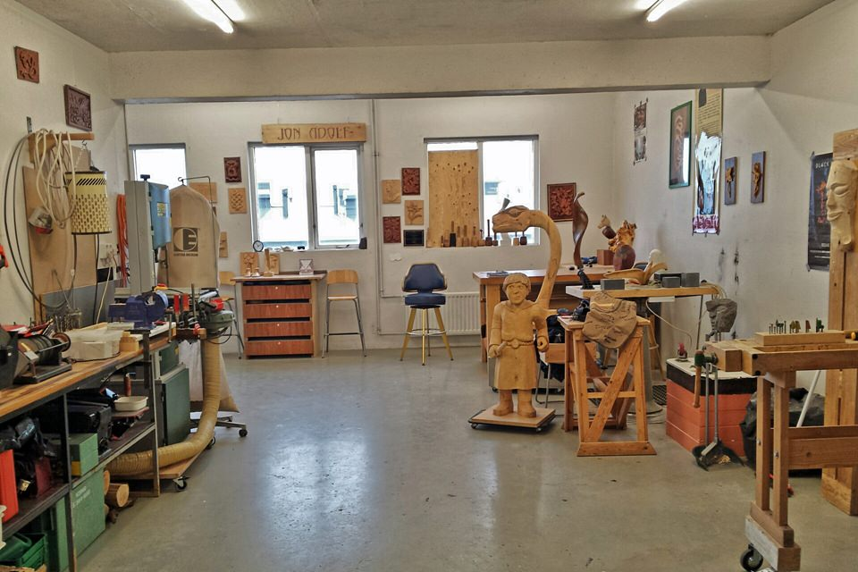 creative iceland woodcarving workshop 1.jpg