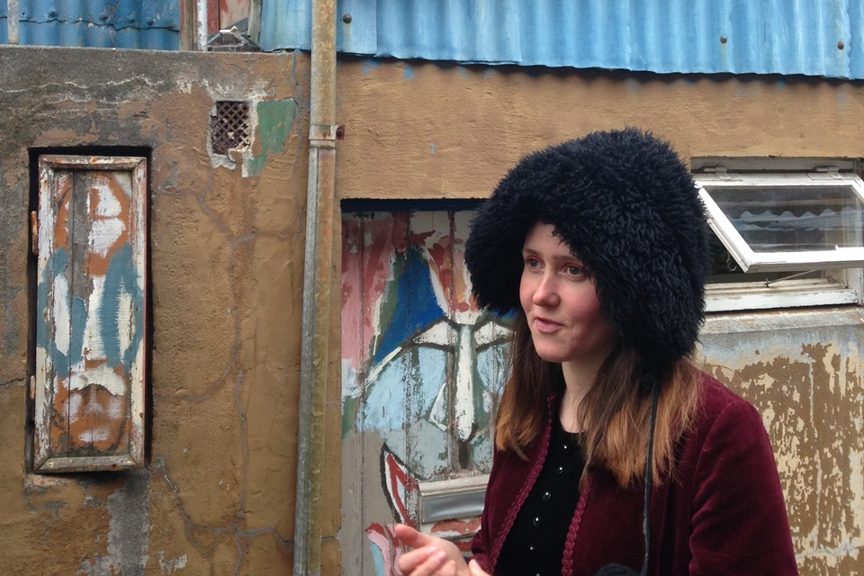 creative iceland reykjavik art walk 5.JPG