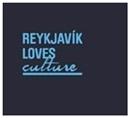creative iceland visit reykjavik