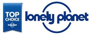 LonleyPlanet_CreativeIceland_TopChoice.jpg
