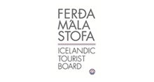 creative iceland tourist board