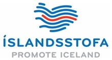 creative iceland visit iceland