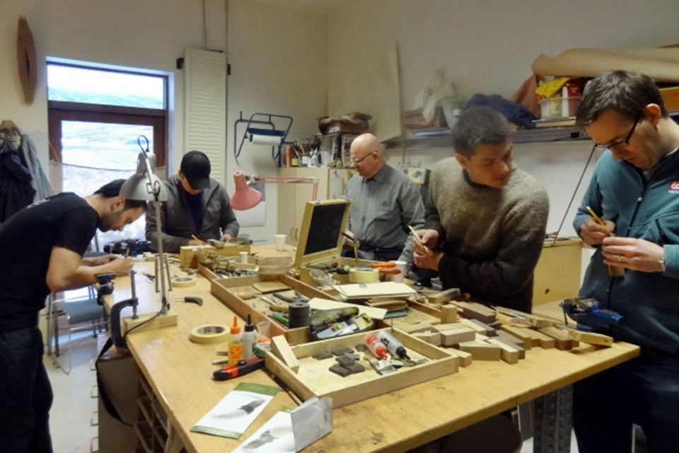 Creative Iceland knife making workshop 4.jpg