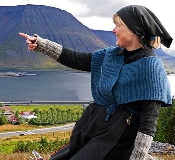 Creative Iceland Isafjordur city walk 0.jpg