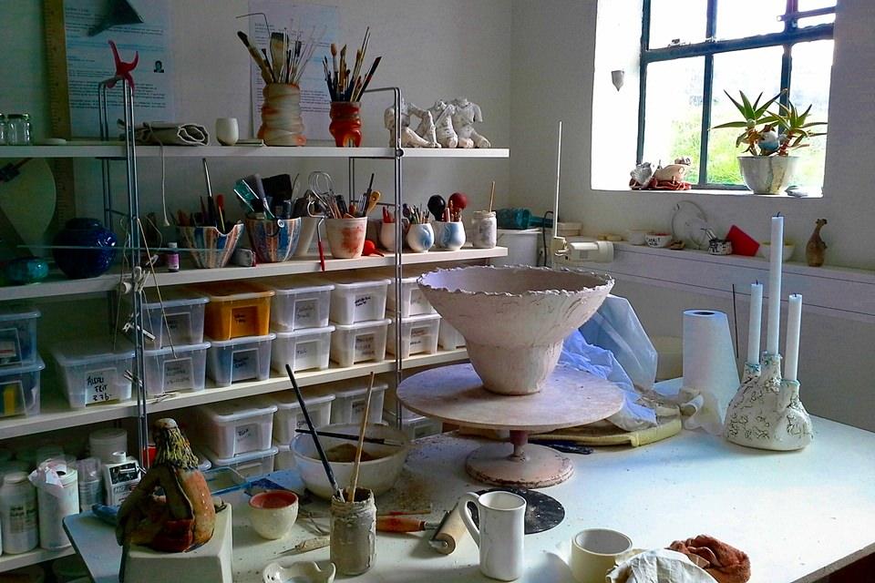 creative iceland arts and crafts ceramic workshop hafdis 03_1.jpg