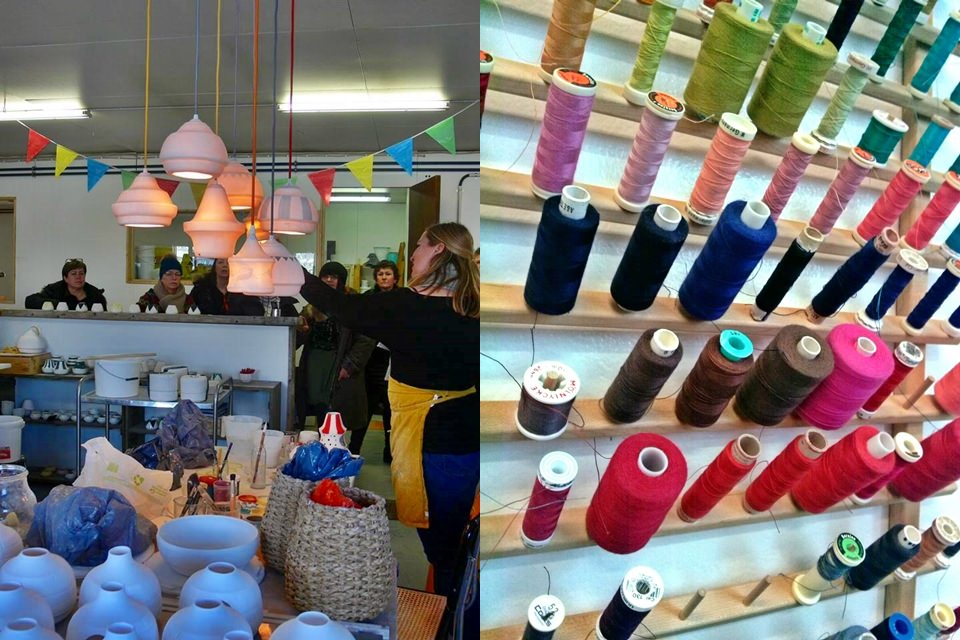 creative iceland visiting a creative cluster 14.jpg