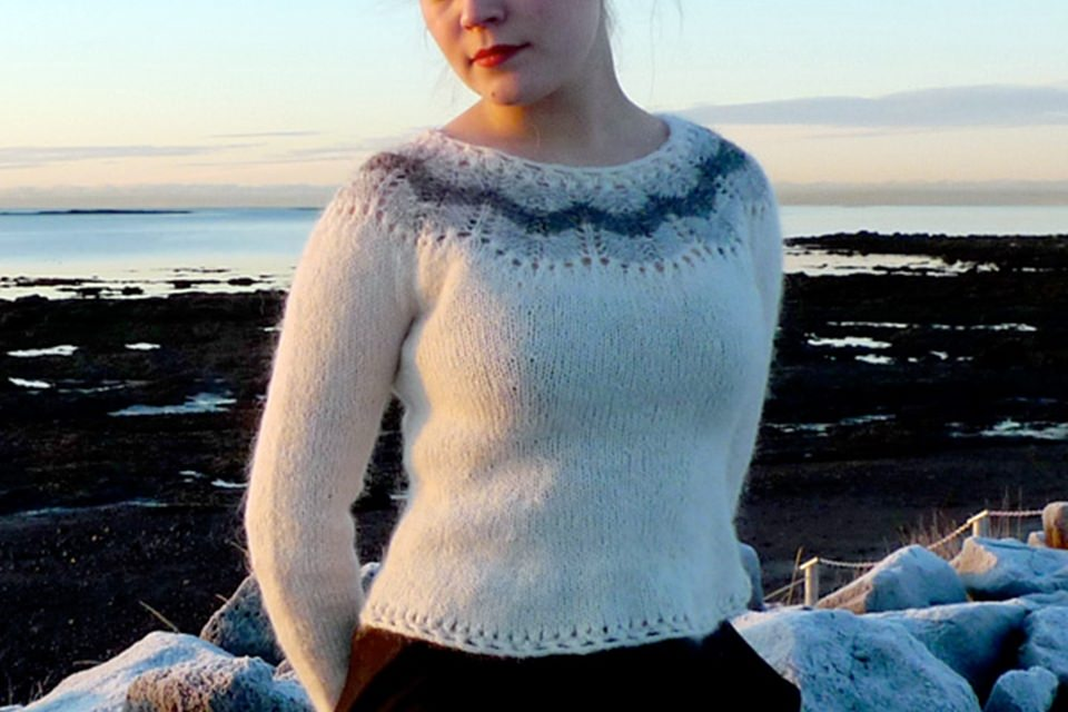 creative iceland knitting workshop 05.jpg
