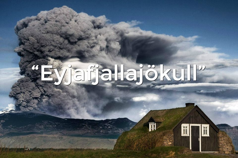 creative iceland icelandic language class.jpg