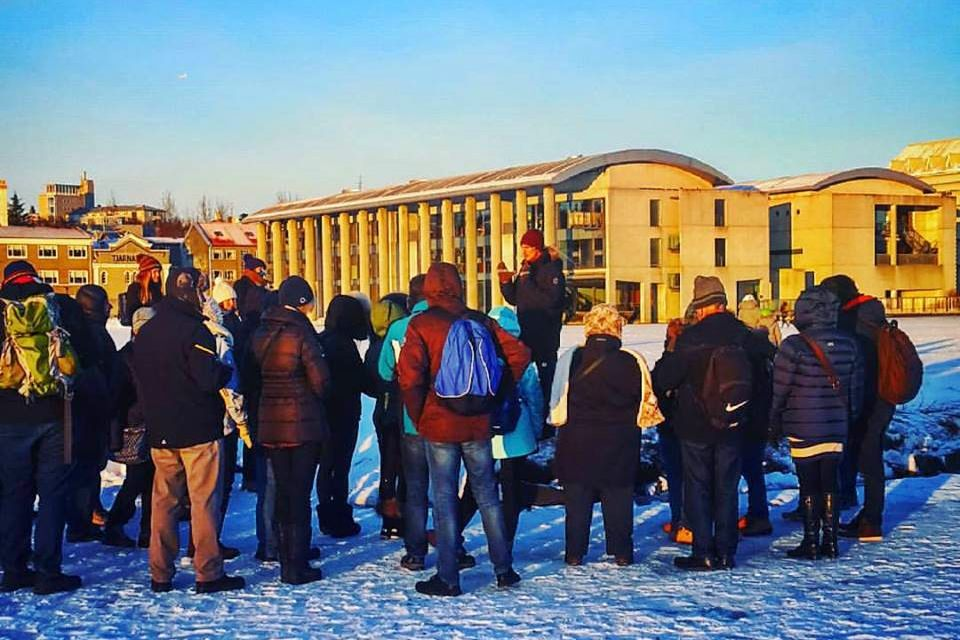 creative iceland reykjavik city walk 2.jpg
