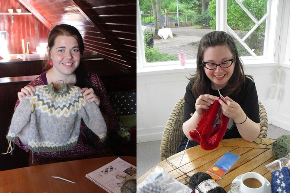 creative iceland knitting workshop 12.jpg