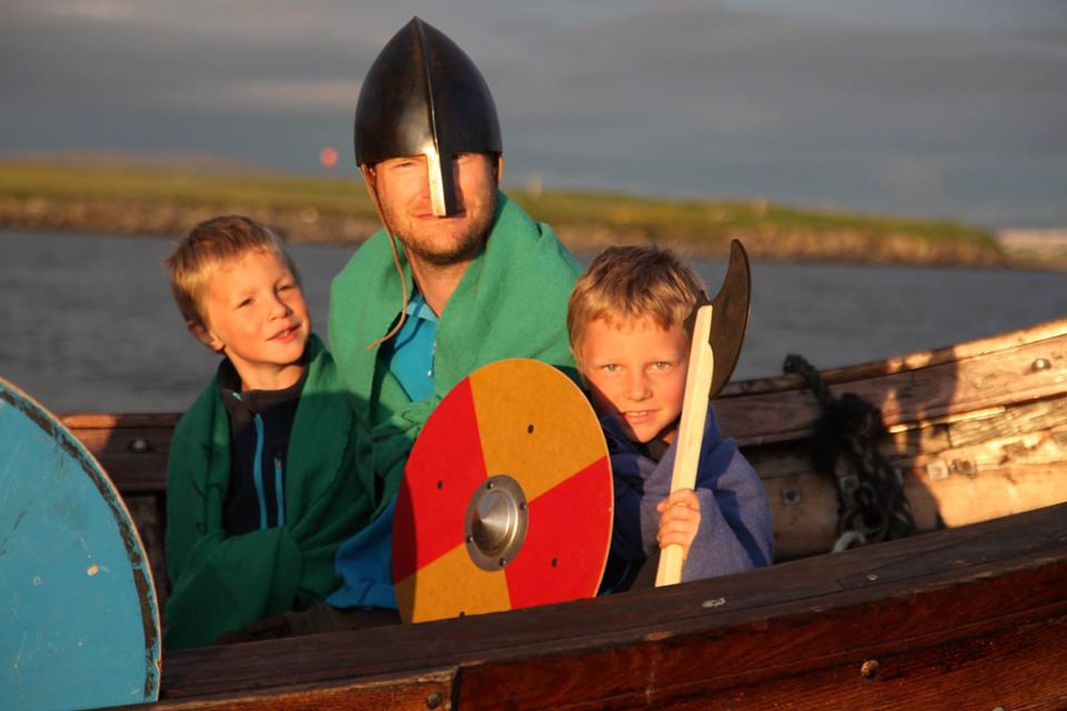 Creative Iceland Sailing Like a Viking Activity Iceland 04.jpg