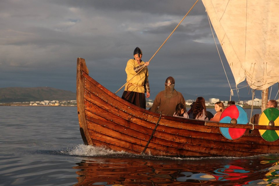 Creative Iceland Sailing Like a Viking Activity Iceland 10.jpg