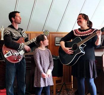 creative iceland Icelandic Folk Songs 00.jpg