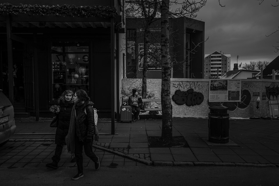 creative iceland reykjavik photography city walk 4.jpg