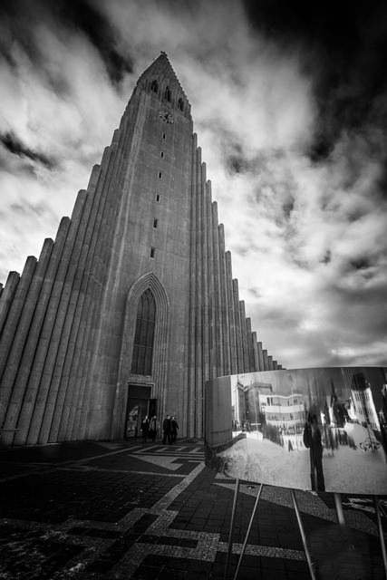 creative iceland reykjavik photography city walk 6.jpg