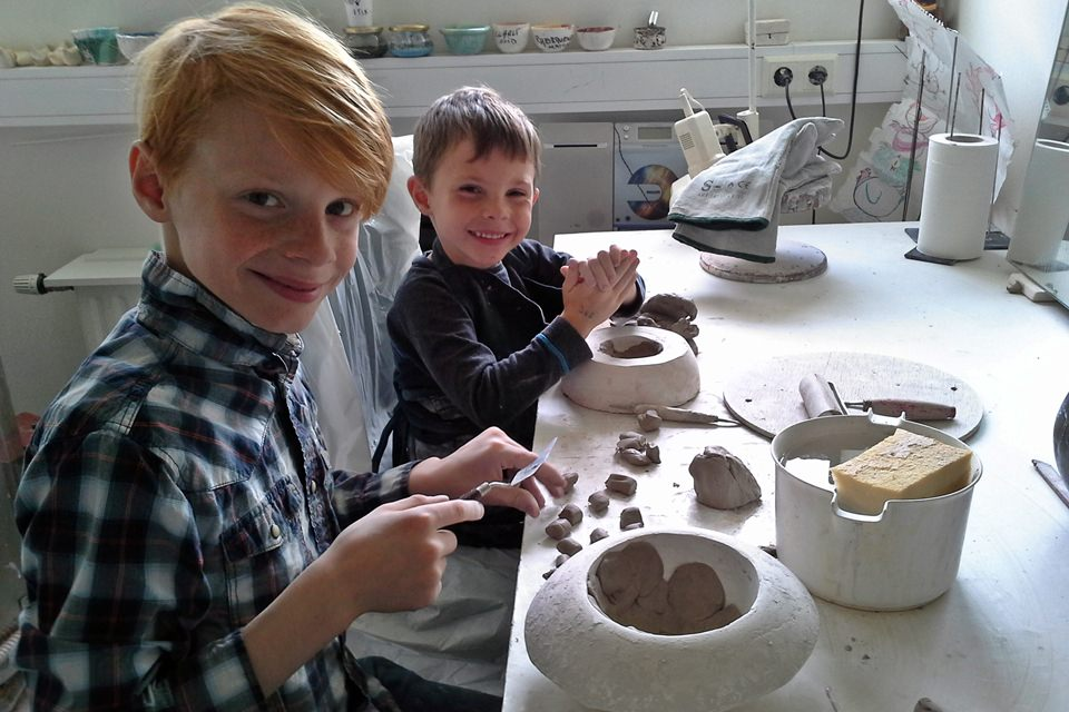 creative iceland arts and crafts ceramic workshop hafdis 8.jpg