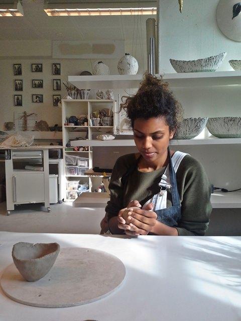 creative iceland arts and crafts ceramic workshop hafdis 11.jpg