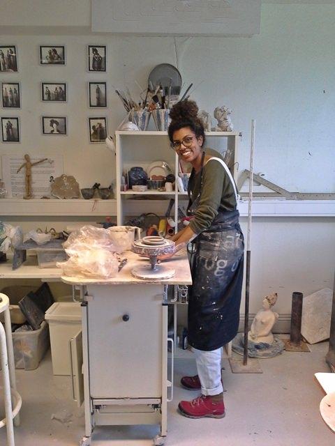 creative iceland arts and crafts ceramic workshop hafdis 14.jpg
