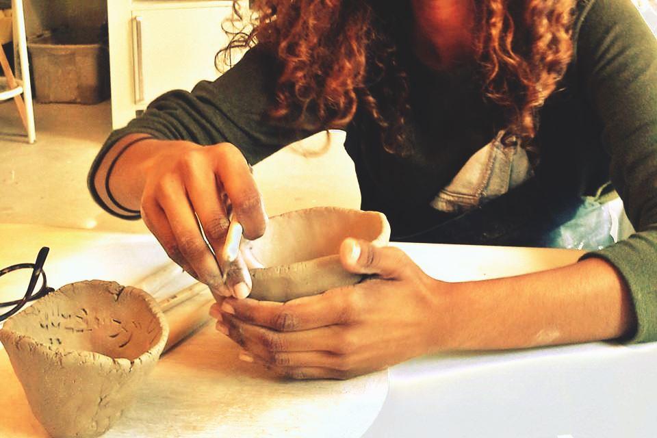 creative iceland arts and crafts ceramic workshop hafdis 13-crop.jpg