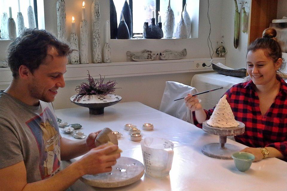 creative iceland arts and crafts ceramic workshop hafdis 16.jpg