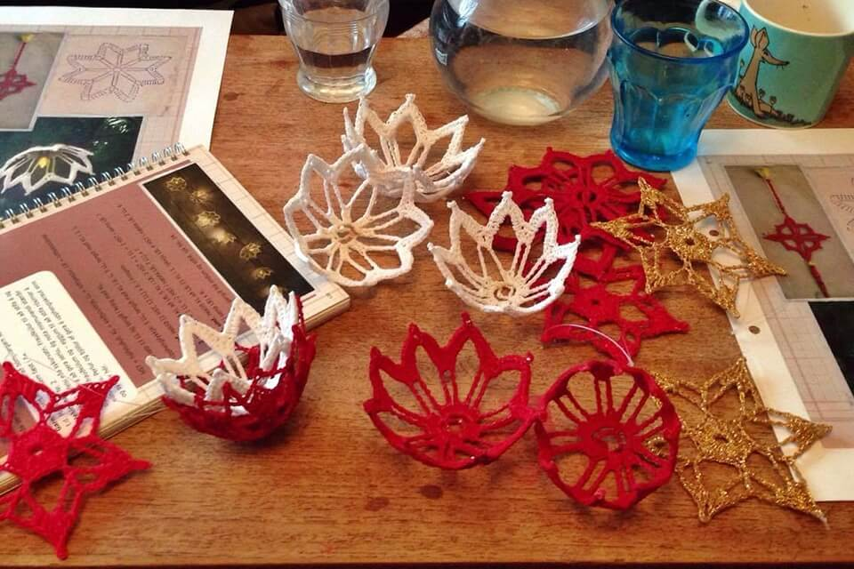 creative iceland crochet workshop class 20(1).jpg