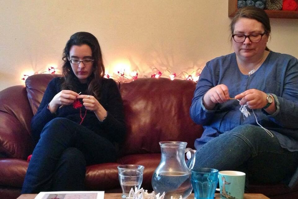 creative iceland crochet workshop class 22-crop(1).jpg