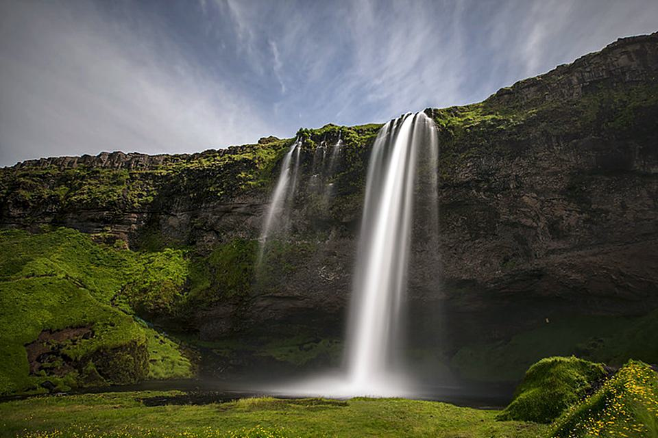 creative iceland scenery and food tour around south iceland 09.jpg