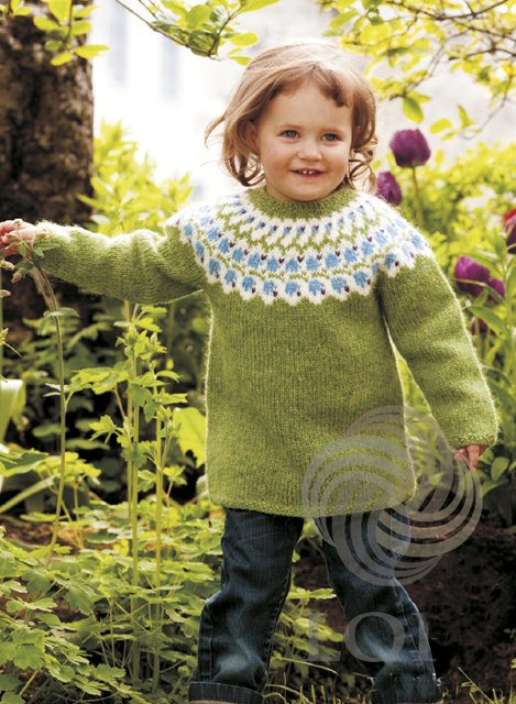 Creative Iceland Knit Your Icelandic Sweater In A Day 05.jpg