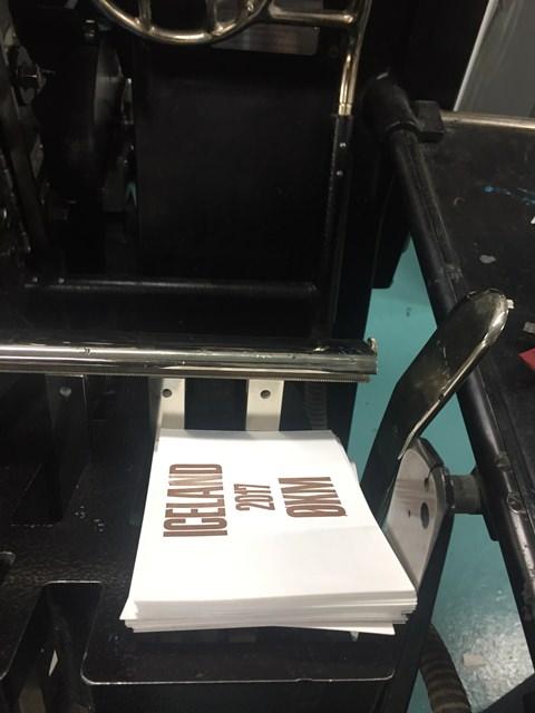 letterpress workshop creative iceland 155.JPG