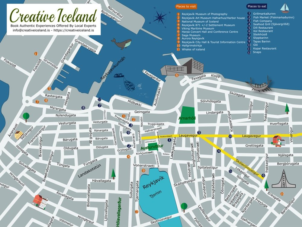 downtown reykjavik map creative iceland 120dpi op.jpg