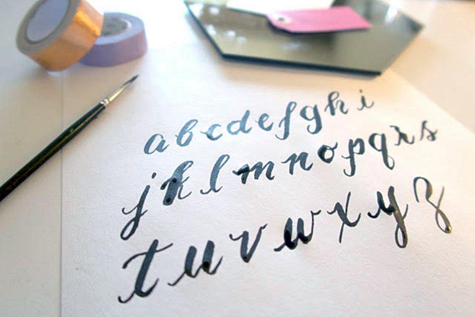 calligraphy class creative iceland 03.jpg