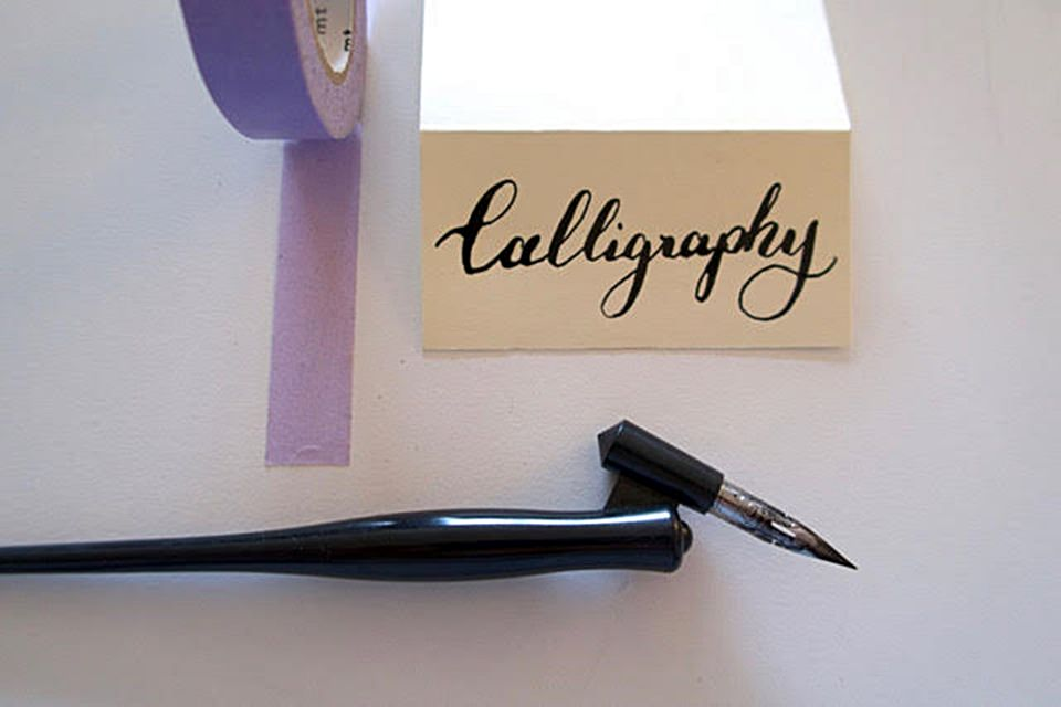 calligraphy class creative iceland 05.jpg