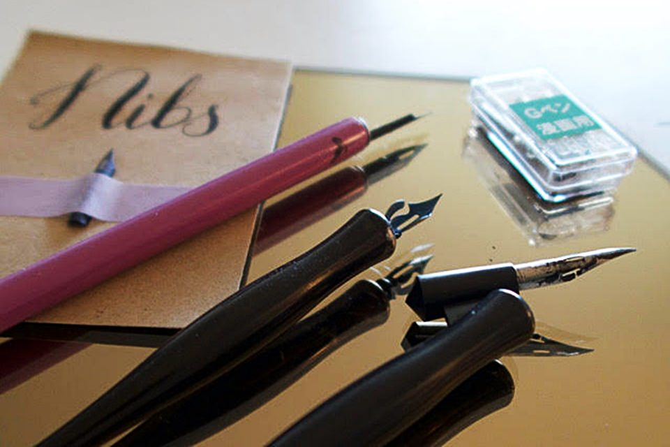 calligraphy class creative iceland 06.jpg