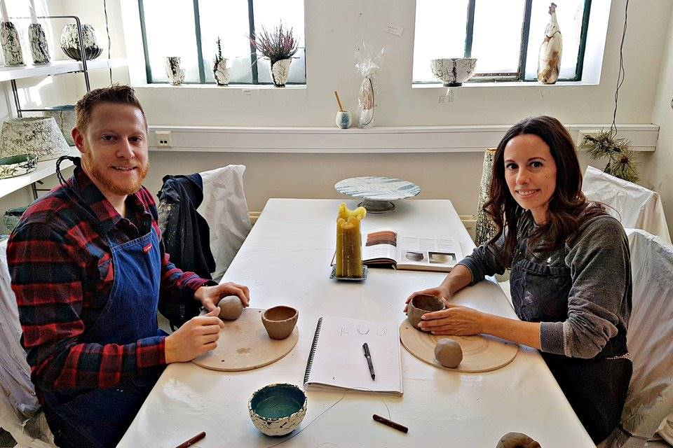 ceramic and pottery workshop creative iceland 01-cropp.jpg