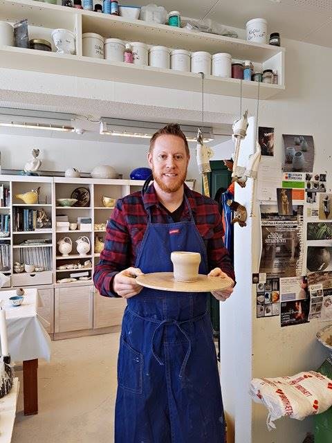 ceramic and pottery workshop creative iceland 004.jpg