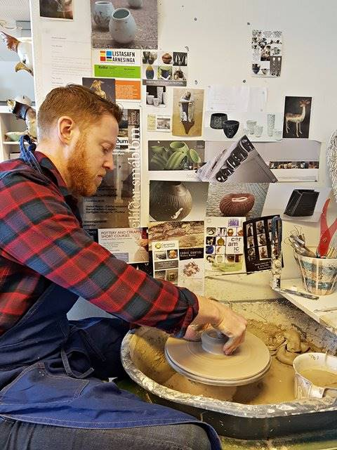 ceramic and pottery workshop creative iceland 055.jpg