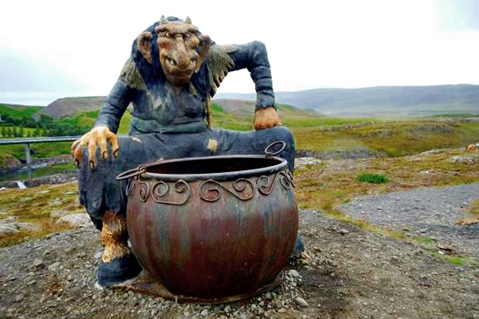 Icelandic Sagas And Folk Tales Walking Tour Creative Iceland 02.jpg
