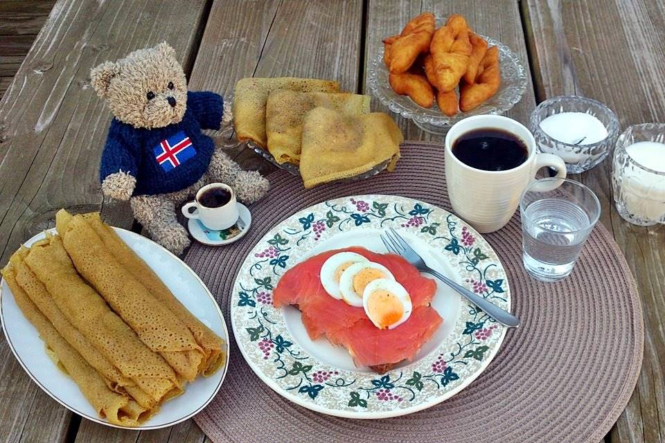 Experience Icelandic Nature, Authentic Local Life And Traditional Food Creative Iceland 11.jpg
